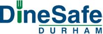 Dine Safe Durham